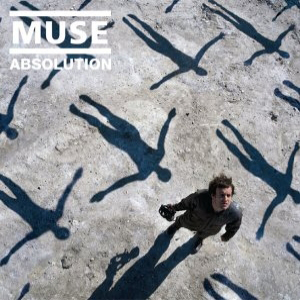 absolut_muse