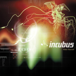 makeyourself_incubus