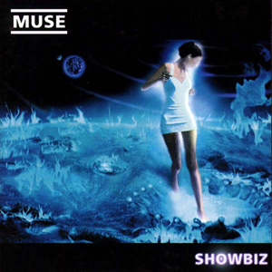 showbiz_muse